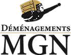 MGN Lyon - Déménageur sur Lyon, Rhône-Alpes, France, international. Spécialisés en oeuvres et meubles d'art.